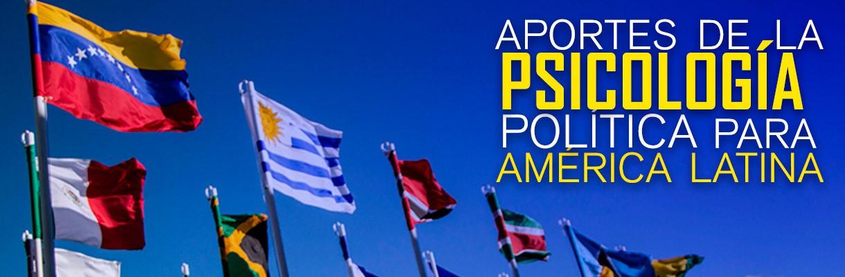 psicologia_politica-evento
