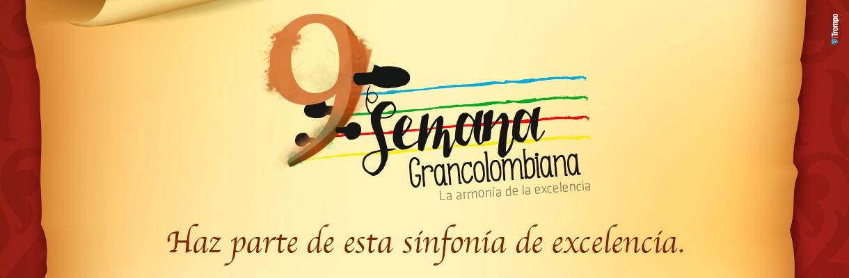 inauguracion- semana-grancolombiana-evento-politecnico-grancolombiano