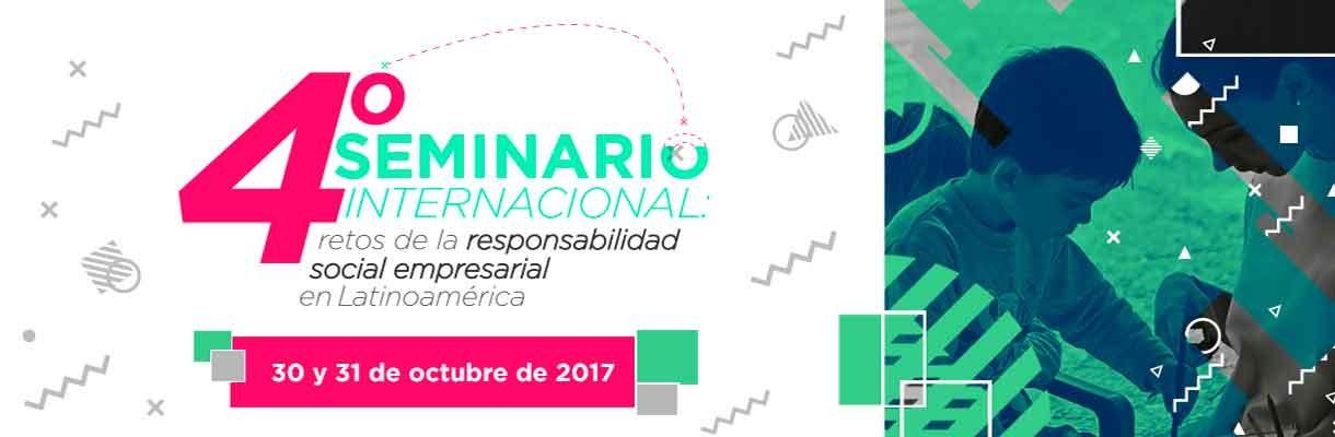 seminario_internacional_politecnico_grancolombiano