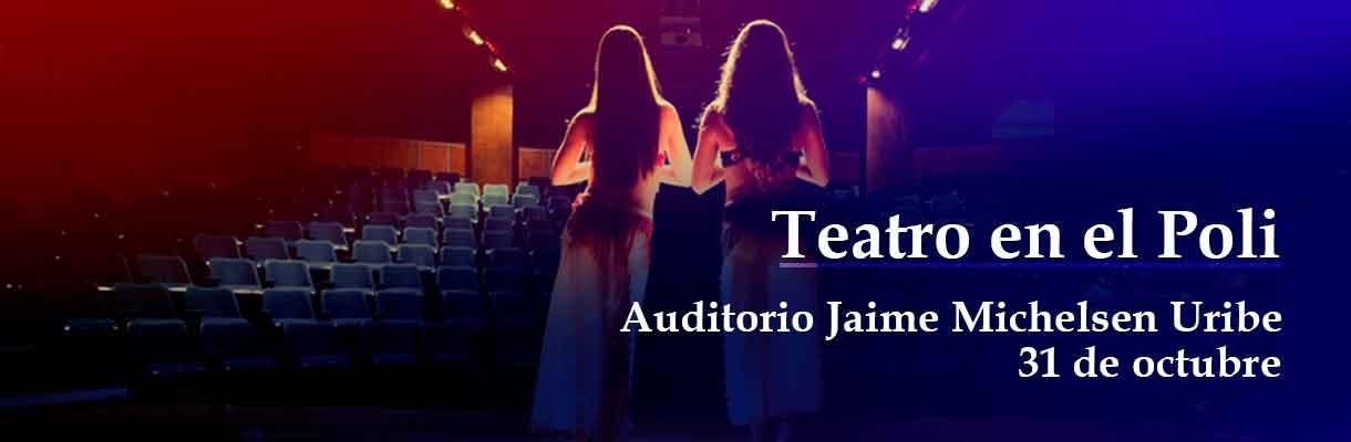 shakespeare_al_teatro_politecnico_grancolombiano
