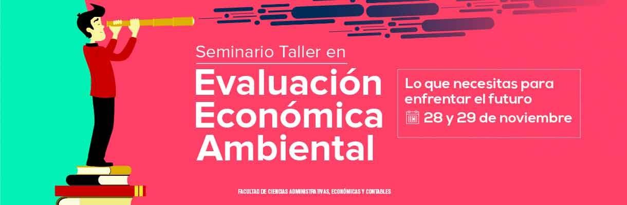 taller_evaluacion_encuesta_ambiental