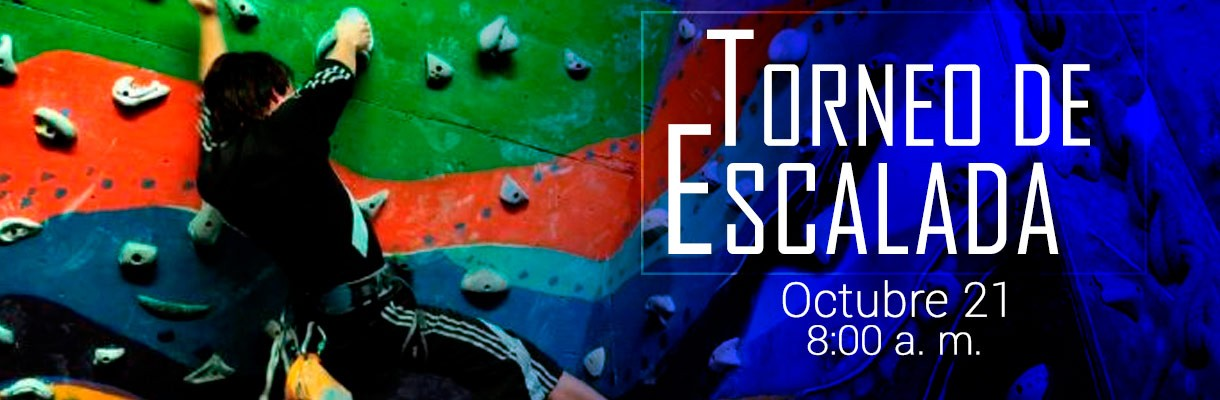 torneo-de-escalada-web-evento