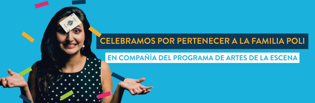 Día del grancolombiano 2021