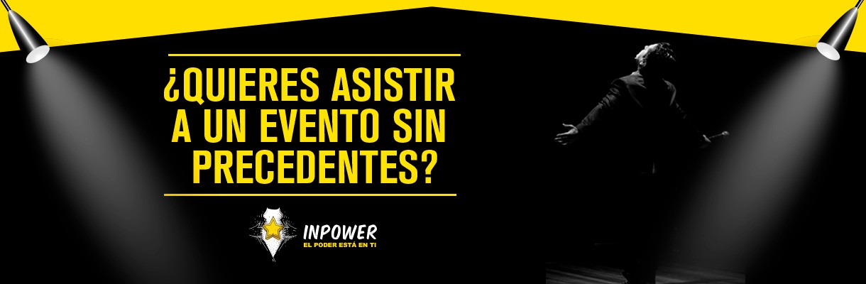 Seminario InPower