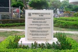 Asi se vivió el XII Encuentro de Semilleros