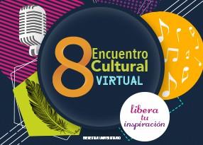 8_encuentro_cultural_virtual-politécnico-grancolombiano