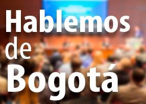 agenda_responsabiliad-social_bogota_previ-politecnico-grancolombiano