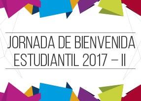 bienvenida_estudiantes_2017_-_prev