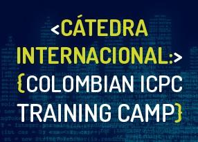 campamento_de_programacion_politecnico_grancolombiano