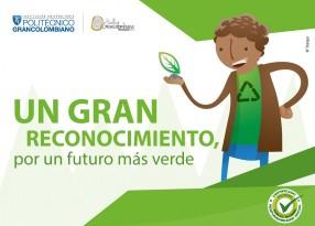 capacitacion_fenalco_solidario_-_previsualizacion_evento