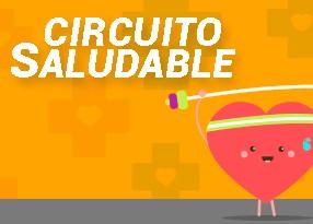 circuito-salud-previo