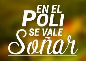 en_el_poli_se_vale_sonar-previo