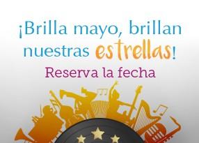 ii_semana_cultural-expectativa-imagen_politecnico_grancolombiano