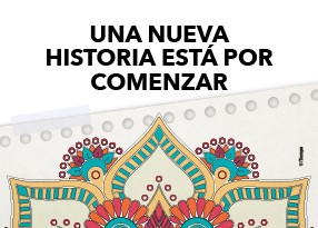 inauguracion_biblioteca_POLITECNICO_GRANCOLOMBIANO