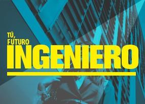 ingenieria_matricula