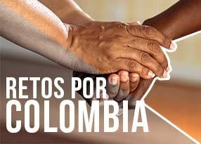 invitacion_de_dr_de_la_calle_en_el_politecnico_grancolombiano