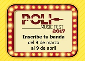 poli_music_fest_politecnico_grancolombiano