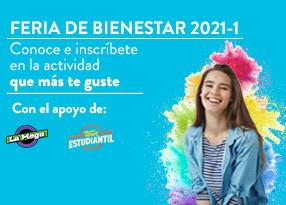 Feria Bienestar 2021-1