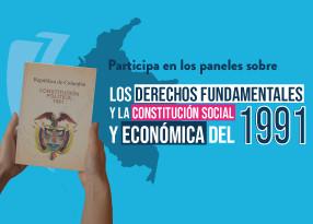 30 años de la Constitución