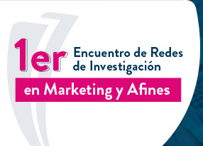 Encuentro de Redes Marketing