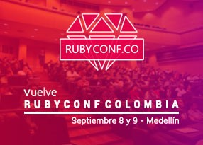 software_rubyconf_prev