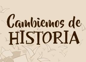 trueque_literario_politecnico