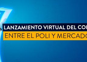Convenio Poli y Mercado Libre