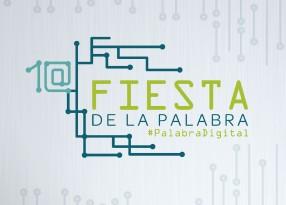 x_fiesta_de_la_palabra_politecnico_grancolombiano