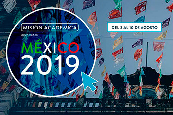 MISION MEXICO