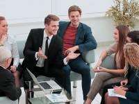 Descubre 7 oportunidades para visibilizar tu experiencia y conocimientos ante las compañías para las que quieres trabajar