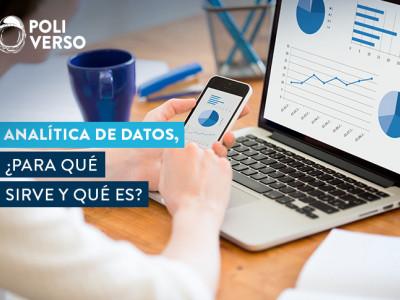 Analítica de datos Poli