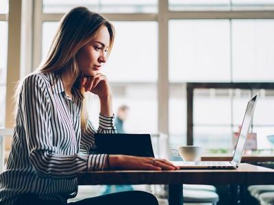 Empezar tu emprendimiento: preguntas que debes hacerte