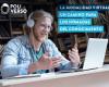 Modalidad virtual en el Poli, los nómadas del conocimiento