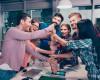 ¿Qué es el networking? Aprende y aplica algunos trucos
