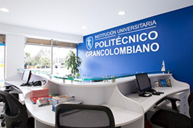 Movilidad entrante – Vive Colombia Poli