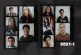 Equipo De Contacto 2021-1
