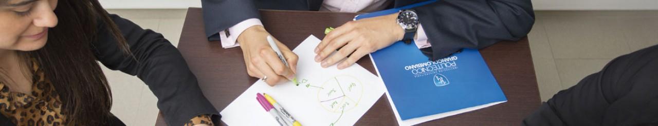 Admision-Campus-Politecnico-GranColombiano.jpg