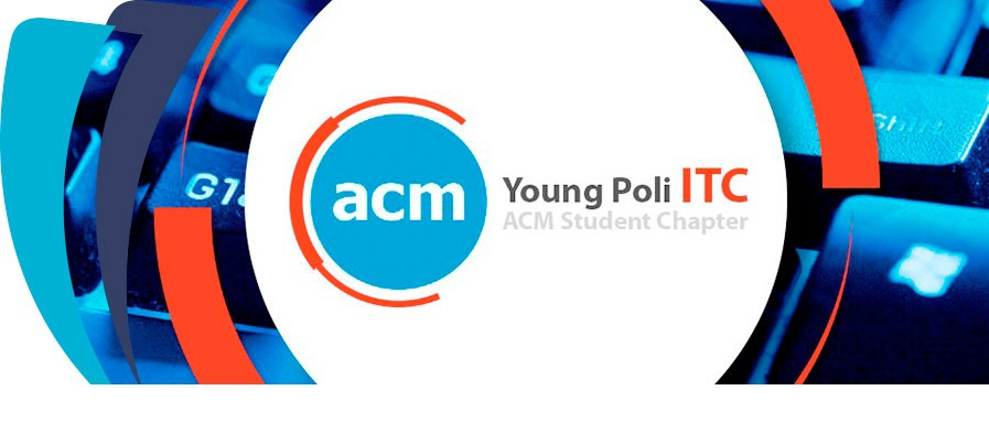 Young Poli ITC ACM Student Chapter
