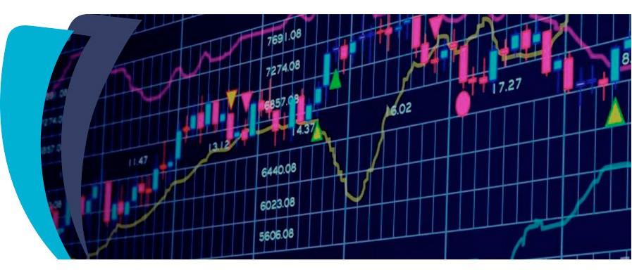 Especialización de Gerencia de Finanzas