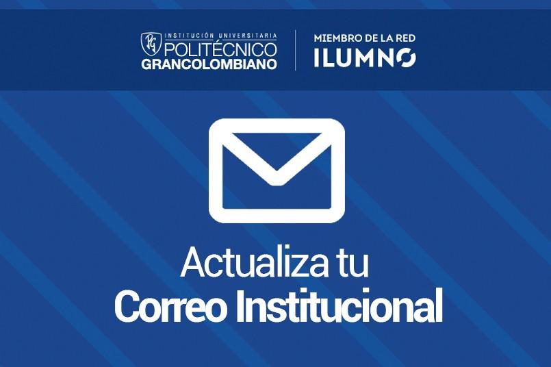 actualizacion-correo-institucional