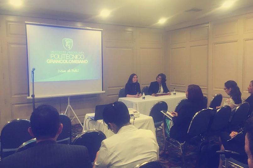 XXI Congreso Internacional de Contaduría, Administración e Informática