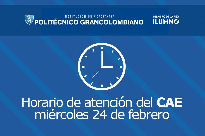 Atencion-CAE.24-de-febrero