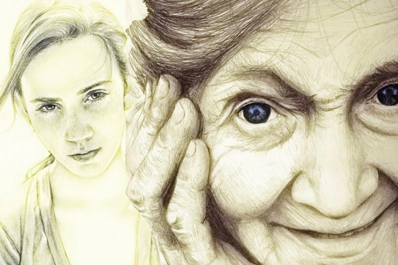 Con un buen tratamiento psicológico es posible cambiar algunos aspectos de la personalidad de una persona. Así lo demuestra un estudio realizado por estudiantes de Psicología del Poli.