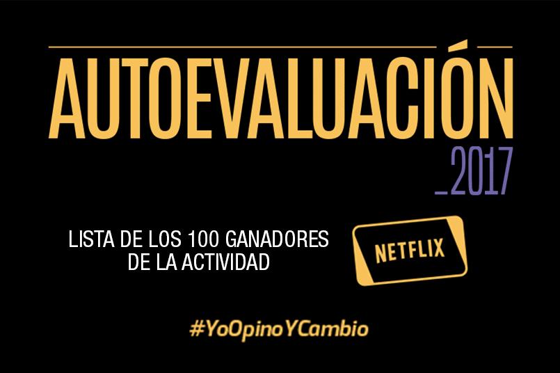 autoevaluacion_ganadores_netflix_politecnico_grancolombiano