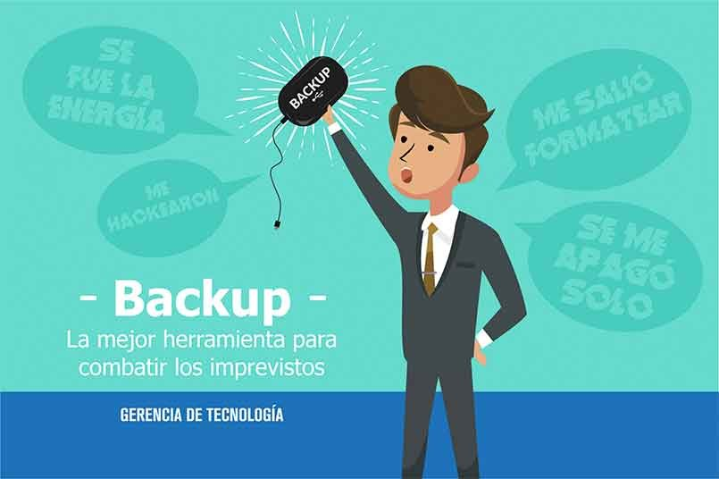 back_up_copia_de_seguridad_politecnico_grancolombiano