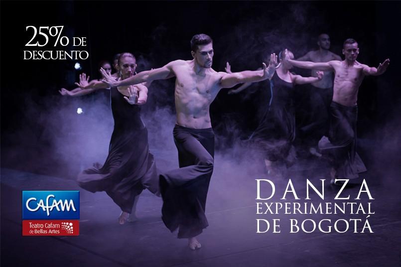 Ballet-Anna-Pavlova