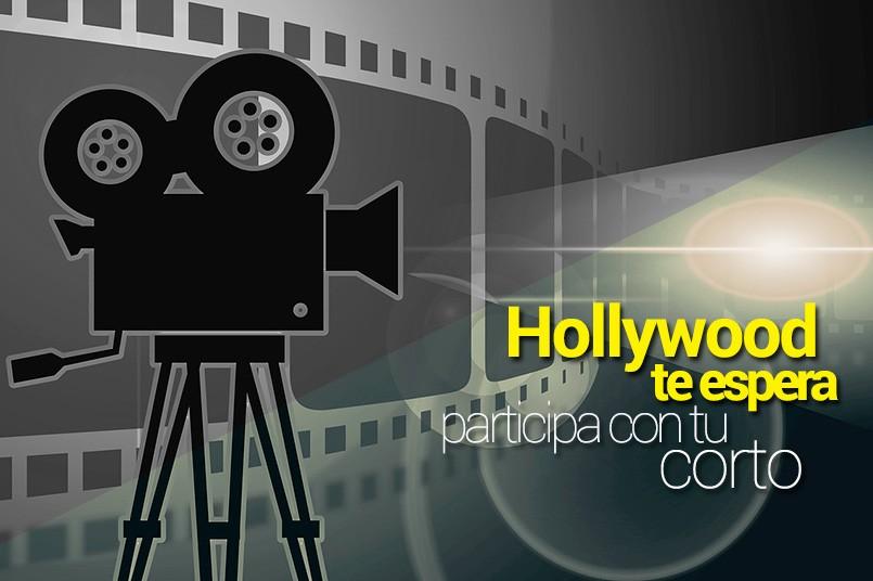 """Convocatoria """"DIRECTV Cinema Becas"""""""