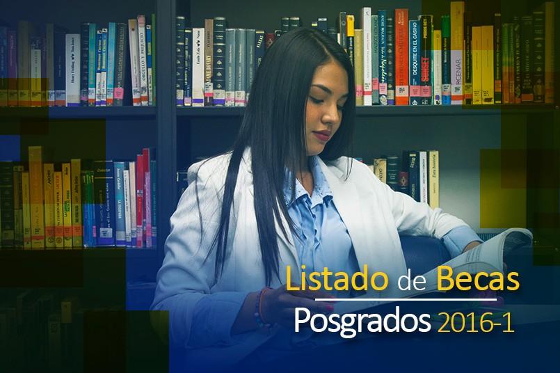 becas-posgrados-2016-1