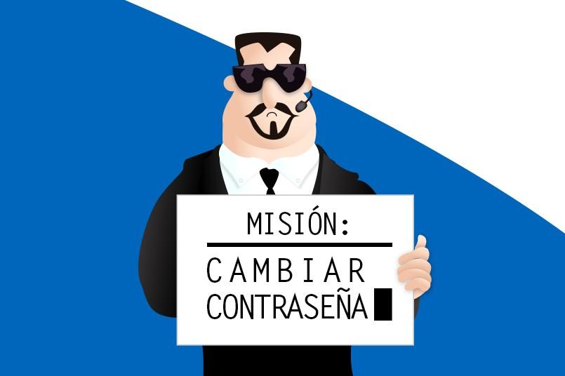 CAmbio-de-contraseña