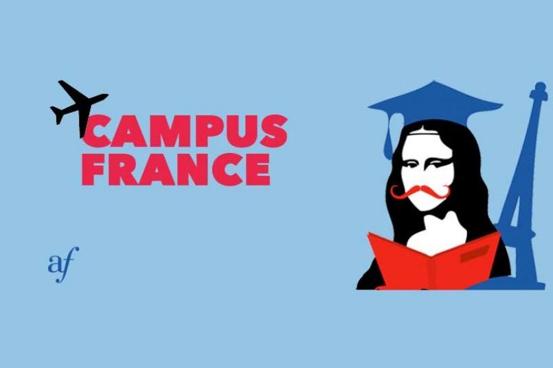 Francia, un país lleno de oportunidades para
